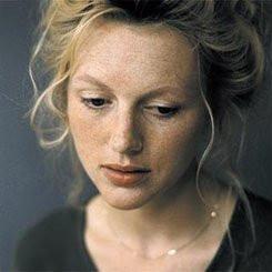 Johanna ter steege festival cinéma néerlandais