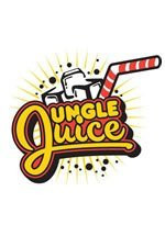 jungle juice glazart