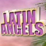 latin angels scène bastille