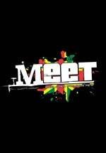 meet party glazart