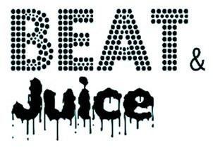 beat & juice