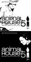 animal house djoon