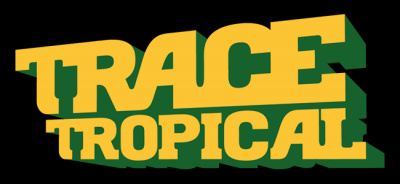 trace tropical
