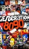 generation 80 90