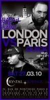 london vs paris crystal lounge