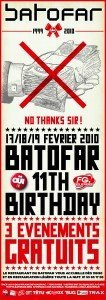 Batofar