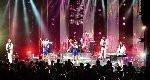 Abba Generation ABBA Concert hommage