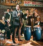 Dany Brillant Slasa Tour Puerto Rico