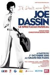 Joe Dassin Il était une fois Joe Dassin