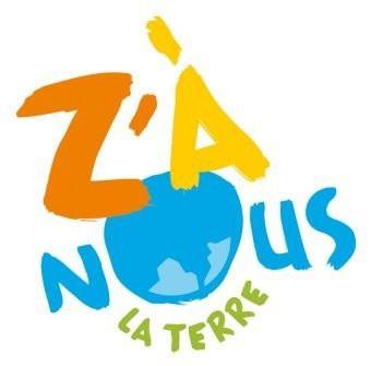 Z'A nous la Terre