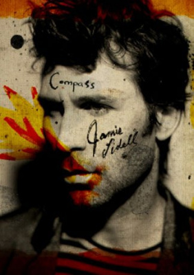 Jamie Lidell