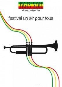 Festival Un Air Pour Tous 2010