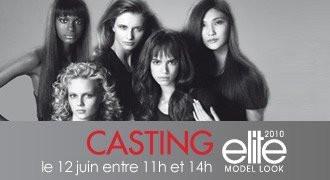 Castin Elite 2010