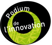 Podium de l'Innovation