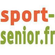 Flashmob sport-senior.fr