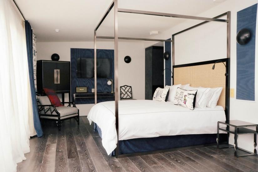 mom 39 art h tel familial montmartre d couvrir. Black Bedroom Furniture Sets. Home Design Ideas