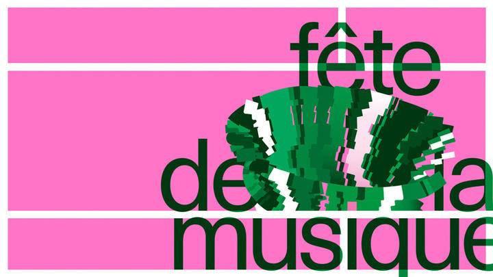 F te de la musique 2018 gournay sur marne - Fete de la musique salon de provence ...