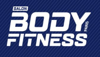 La fitness coupons 2019