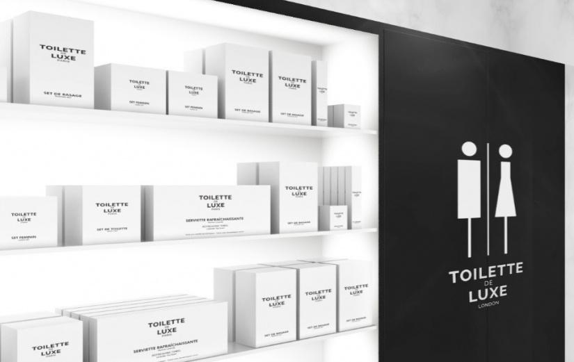 toilette de luxe london soulage les envies pressantes. Black Bedroom Furniture Sets. Home Design Ideas