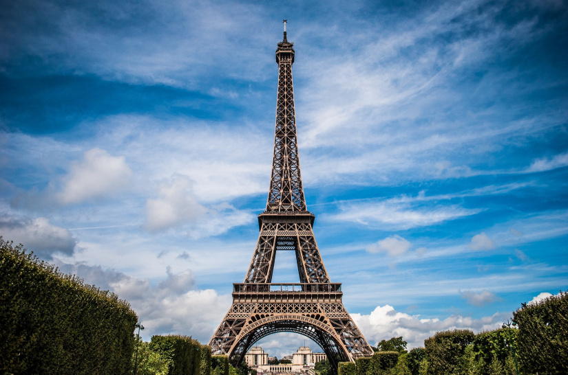 La Tour Eiffel : un incontournable de Paris