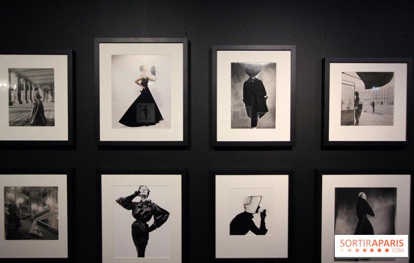 Exposition Dior Au Musee Des Arts Decoratifs