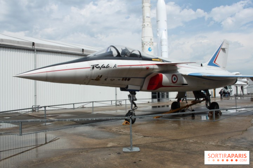International paris air show 2019 - Salon aeronautique du bourget ...