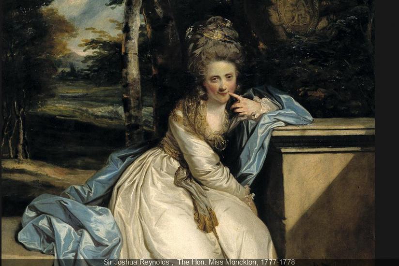"""Résultat de recherche d'images pour """"peinture anglaise luxembourg"""""""