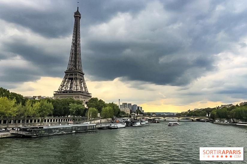 https://www.sortiraparis.com/images/54/78648/421377-visuel-paris-tour-eiffel-15.jpg