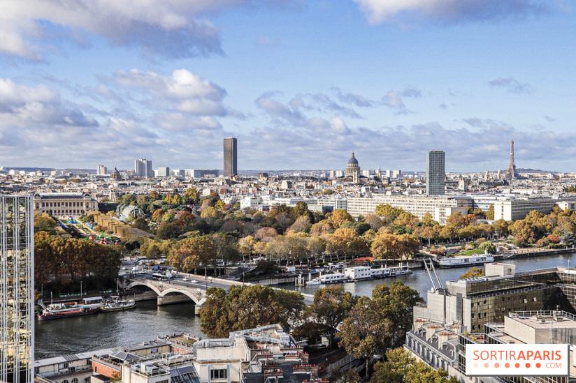 https://www.sortiraparis.com/images/54/83517/507016-visuel-paris-grand-plan-2.jpg