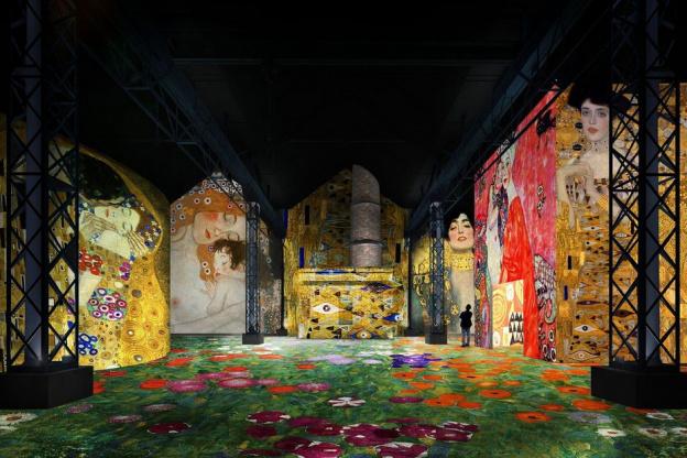 the best exhibitions in paris this april 2018 sortiraparis com
