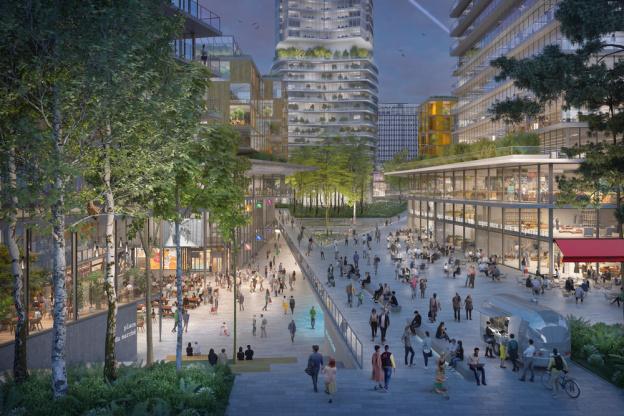 472535-le-futur-quartier-maine-montparnasse-expose-au-pavillon-de-larsenal-4.jpg