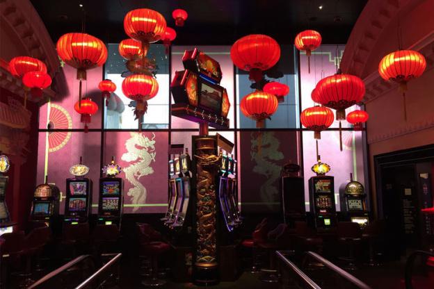 Nouvel An Chinois 2019 Au Casino D Enghien Les Bains Sortiraparis Com