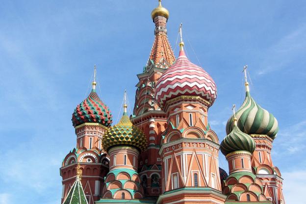noel orthodoxe 2018 paris Où célébrer le Nouvel An Russe à Paris et en île de France  noel orthodoxe 2018 paris