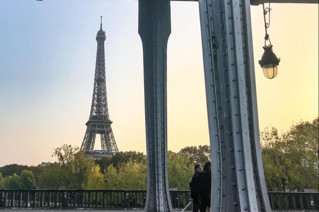 ... Les bons plans de la semaine du 22 au 28 octobre 2018 à Paris ... 8525fa93800