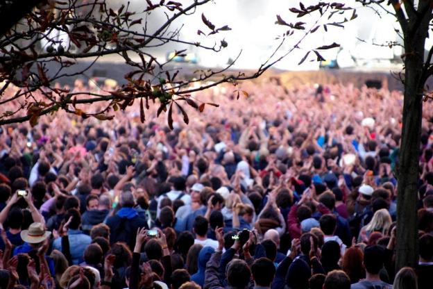 Rock en Seine 2019, lineup and tickets - Sortiraparis.com
