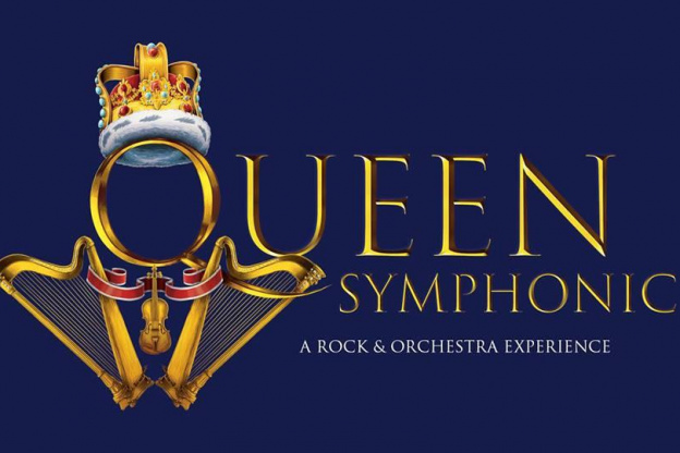Queen Symphonic Back At Paris Grand Rex In November 2019