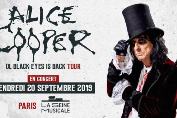 ALICE COOPER - Page 11 418758-alice-cooper-en-concert-a-la-seine-musicale-en-septembre-2019