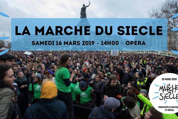"""Résultat de recherche d'images pour """"marche climat"""""""