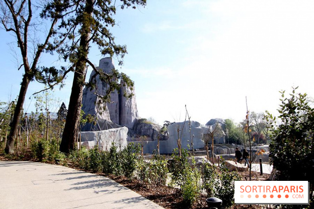 The Parc Zoologique de Paris – Zoo de Vincennes, book your tickets ...