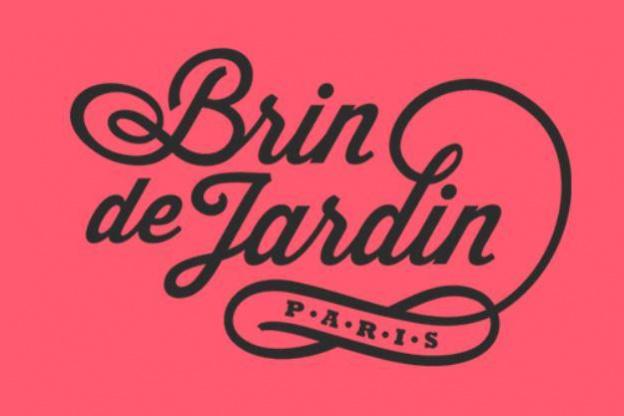 Le paradis paris la boutique ph m re du site brin de jardin - La boutique du jardin ...