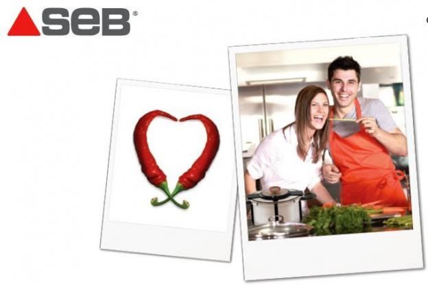 Dating-Apps iphone nederland