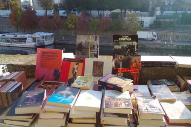 Le Salon Du Livre Et Papiers Anciens 2017 A Bastille Sortiraparis Com