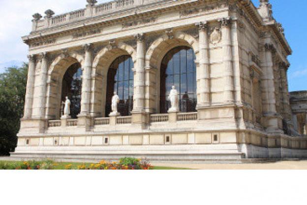 noel paris by night 2018 Museums Night 2018 at Paris Palais Galliera, Musée de la Mode  noel paris by night 2018