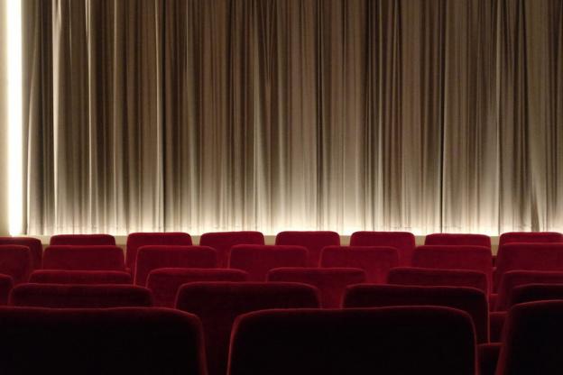 VIES TÉLÉCHARGER LOULOU LES FILM DE