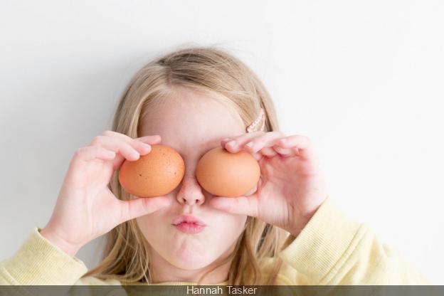 Les Cours De Cuisine Pour Enfants Et Ado Du Ritz Sortiraparis Com