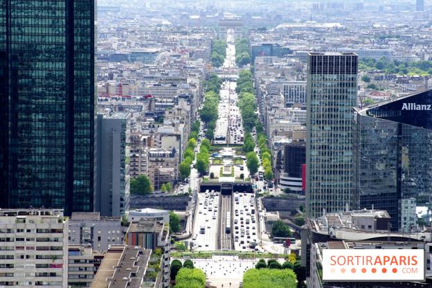 758c30518d563e Les terrasses avec les plus belles vues à Paris - Sortiraparis.com
