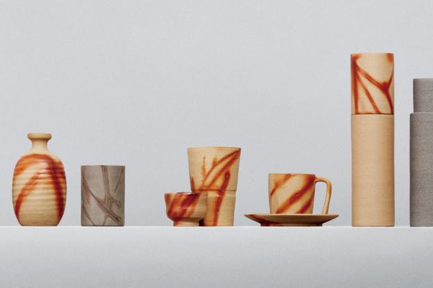 ... Tewaza, l artisanat japonais d excellence à l espace Densan et à ... a3f1ad5f993