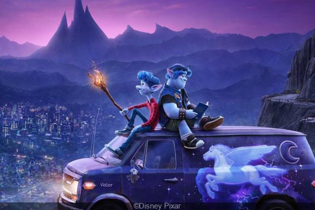 """Résultat de recherche d'images pour """"en avant pixar"""""""