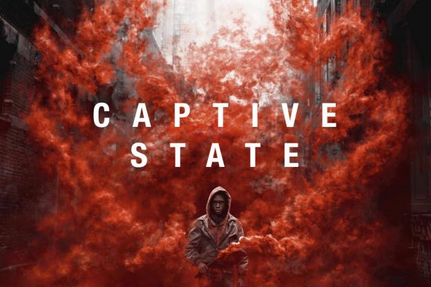 Captive State : la bande annonce