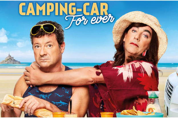 (résolu) Conseils achat Camping Car - Page 3 414447-les-chevaliers-du-fiel-a-l-olympia-avec-camping-car-for-ever-3